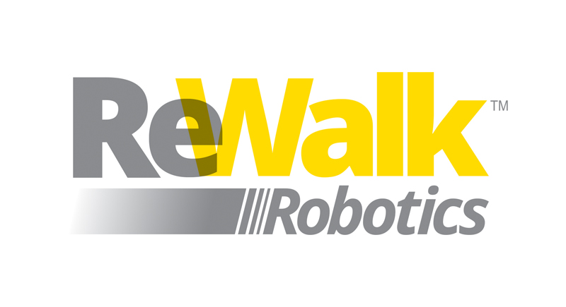 Partner_Logo_ReWalk_800x435