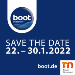 messe_boot_d_logo_2022