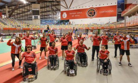 Sechs Badminton-Sportler*innen für Tokio qualifiziert