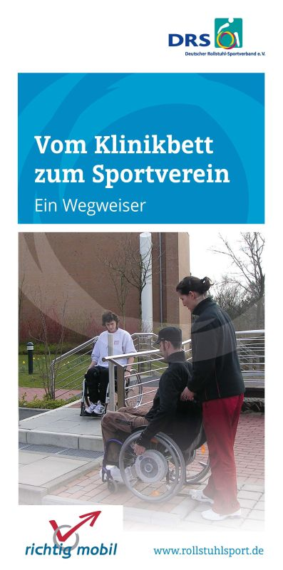 201215_Fly Klinik_Infoscheck_web_cover_397x800