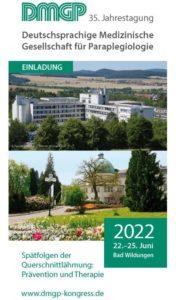 DMGP_2022_Jahrestagung_Flyer_470x800