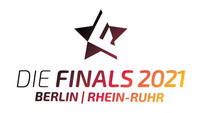 Die Finals 2021 starten heute