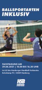 HSB_Fachtagung-Ballsportarten_inklusiv_2021-08-29_cover_372x800