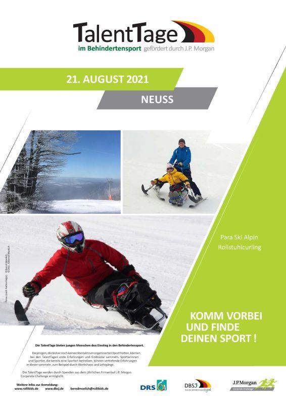 TalentTag_SkiAlpin_Curling_Neuss_21082021_plakat_566x800