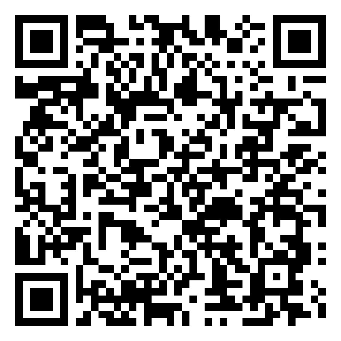 TalentTag_Tennis-Badminton_Windhagen_QRcode_2021