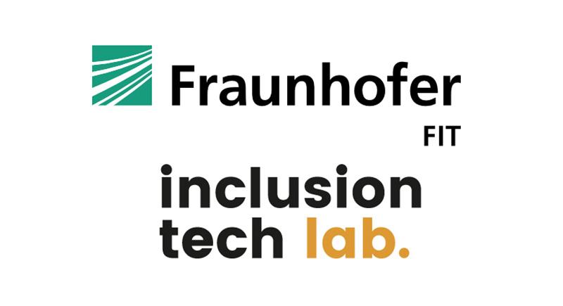 DRS unterstützt Fraunhofer-Umfrage