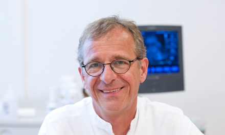 BG Klinikum Hamburg veröffentlicht Studie