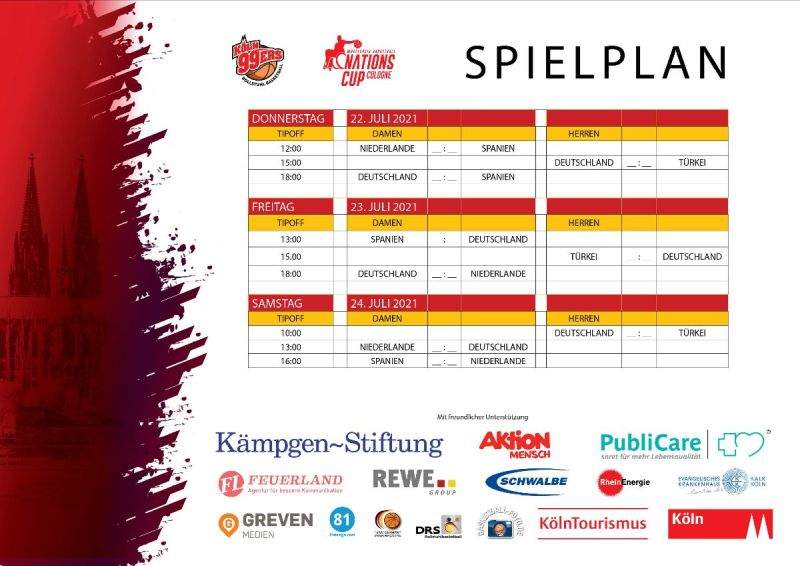 rbb_nationscup_koeln_2021_spielplan_800x566