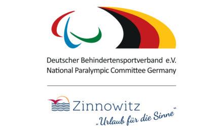Interessensbekundung Bundesseniorensportfest 2022