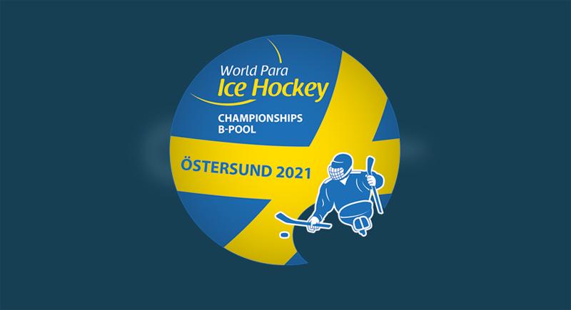 Logo_Para_Icehockey_B-Pool_WM_2021_Ostersund_800x435