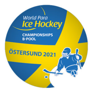 Logo_Para_Icehockey_B-Pool_WM_2021_Ostersund_quad