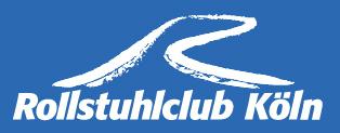 Logo_Rollstuhlclub_Köln