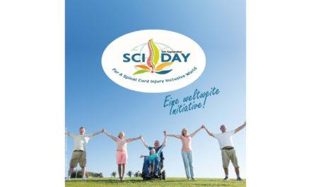 SCI-Day 2021 – in diesem Jahr mit neuem Angebot