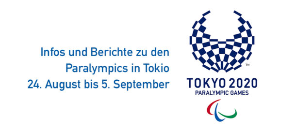 https://drs.org/wp-content/uploads/2021/08/paralympics_banner_915_410-610x273.jpg