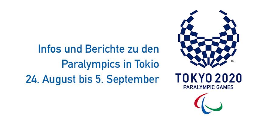Paralympics_2020