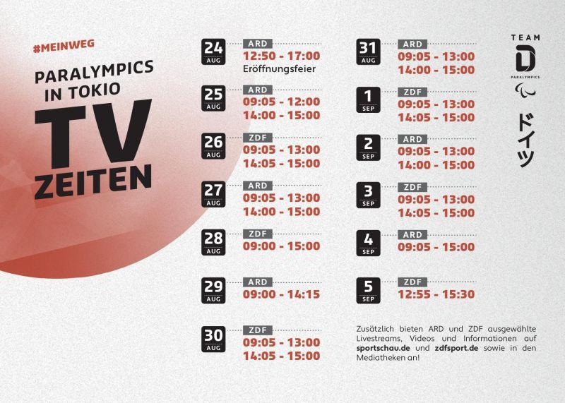 tokio2020_TV-Zeiten_2_800x571