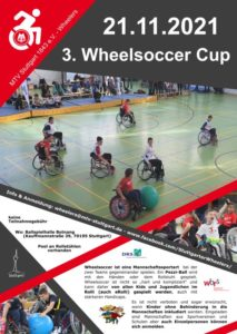 wheelsoccer_cup_stuttgart_211121_flyer_567x800