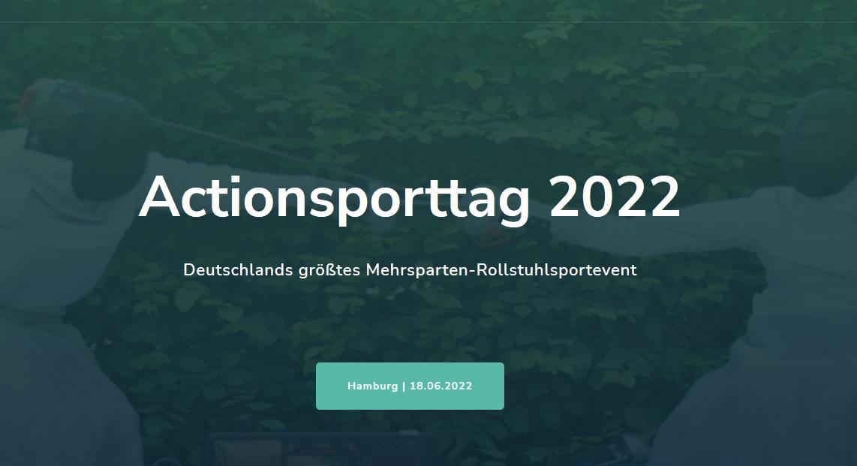 Actionsporttag_2022_Screenshot_web