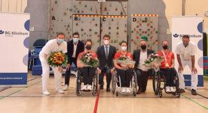 BGKH_Paralympionikinnen_1