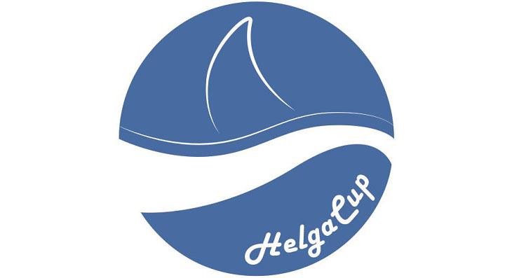 HELGA CUP 4.0