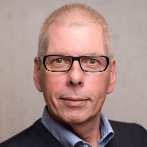 Stephan Schukat