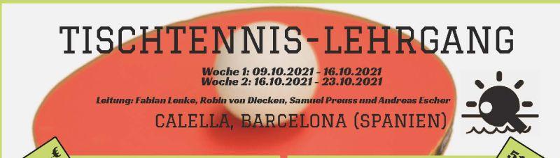 Tischtennis_Lehrgang_Calella_2021_Flyer_web