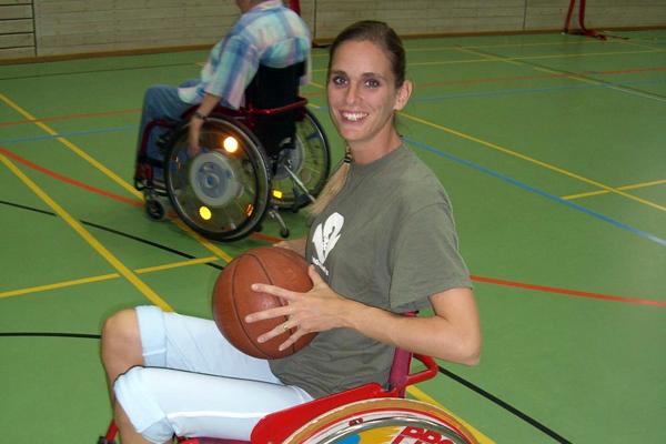 Übungsleiterin Angelika Schneider_web_600x400