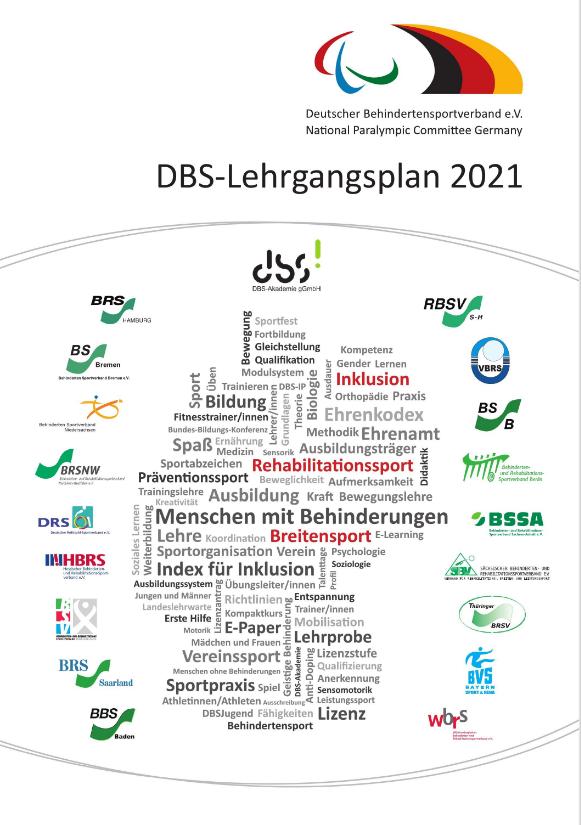dbs_lehrgangsplan_2021_cover