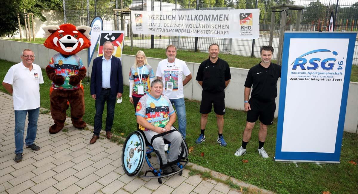 handball_meisterschaft_2021_hannover_mp-weil_web