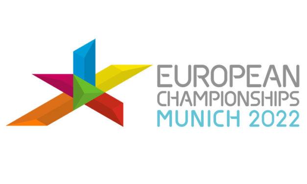 Multi-Sport-Event in München